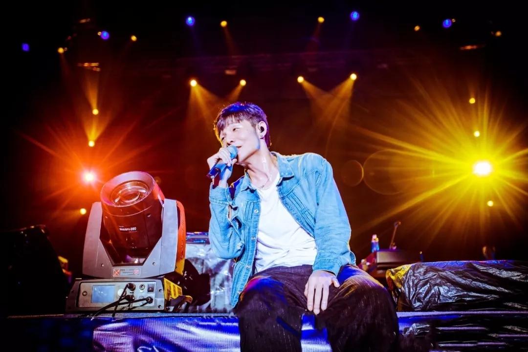 2019李荣浩长沙演唱会时间地点、门票价格、演出详情
