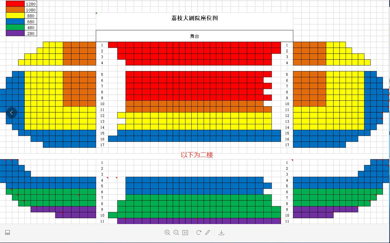 德国柏林交响乐团2020南京新年音乐会