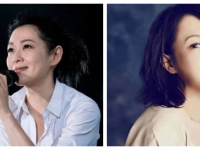 刘若英成都演唱会2020时间地点+门票预定