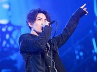 2020林宥嘉无锡演唱会时间地点、门票价格、演唱详情