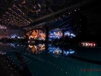 北京专业演出策划公司_北京演唱会策划公司