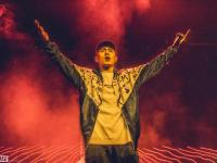刘聪2019北京演唱会门票、时间、地点