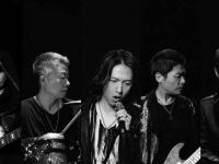 2019合肥AI公益音乐节行程安排及购票指南