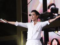 2020刘若英上海演唱会什么时间开始售票?票价多少?