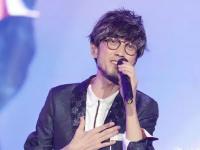 2020周传雄成都演唱会(时间+地点+票价)一览