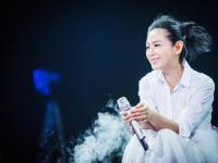 2020刘若英佛山演唱会演出信息及在线订票