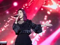 2020杨千嬅海口演唱会(时间+地点+票价+购票入口)