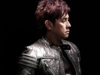 2020谭咏麟钦州演唱会(时间+地点+订票方式)