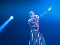 郭富城黄石演唱会2019时间地点、演唱详情、在线订票