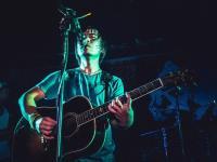 2019反光镜乐队北京演唱会时间地点、演唱详情、在线订票