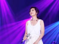 2019杨千嬅香港演唱会时间、地点、门票价格