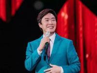 2019费玉清香港演唱会门票购买地址及演出详情