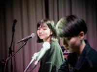 2019房东的猫北京演唱会门票价格及演出信息详情介绍