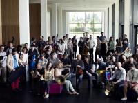 2019克拉科夫皇家管弦乐团青岛音乐会门票、时间、地点