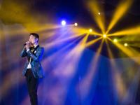 2019黎明台北演唱会时间、地点、票价、演出详情