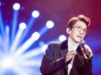 2020林志炫南京演唱会时间、地点、票价、演出详情