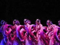 2019舞剧《粉墨春秋》佛山站门票购买地址及演出安排