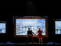 2020魔术剧《美术馆奇妙夜星夜》杭州站时间地点+门票价格+演出看点