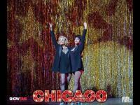 2019音乐剧芝加哥哈尔滨站门票价格、购票链接、演出介绍