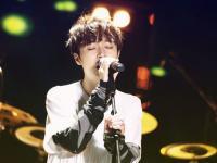 2020吴青峰香港演唱会门票预订、开售时间、演出安排