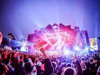 2020成都草莓音乐节演出安排(时间、地点、门票)