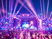 2020南京森林音乐节时间地点、演出详情、在线订票