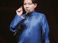 2020相声新势力上海相声专场什么时间开始售票?