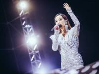 2020蔡依林合肥演唱会时间地点、演唱详情、在线订票