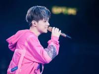 2019张敬轩香港演唱会票价、地点、时间
