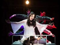 2020音乐剧《白夜行》杭州站时间、地点、门票价格