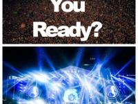 2020氧气音乐节门票价格+订票地址