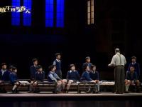 2019音乐剧放牛班的春天广州站门票价格、时间地点、演出详情
