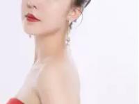 2019冬日声情上海民歌音乐会门票价格及订票地址