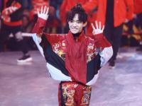 2019易烊千玺上海演唱会全攻略(时间+地点+门票+交通)