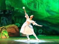 2019舞台剧青蛙王子昆明站门票预订、开售时间、演出安排