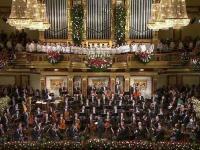 2020维也纳皇家交响乐团成都音乐会门票价格及购票网址