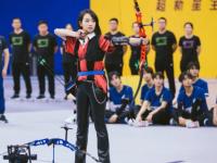 2019上海腾讯超新星全运会开幕式门票价格演出安排一览