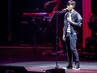 2019李荣浩苏州演唱会时间地点、演唱详情、在线订票