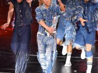 2020刘德华上海演唱会门票在哪买?