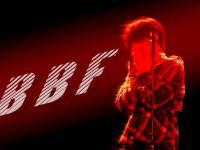 2020BBF比特节拍音乐节售票网址及演出介绍