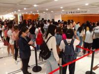 2021话剧《德龄与慈禧》上海站演出详情及订票方式