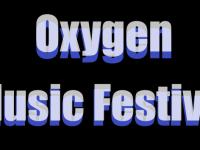 2020氧气音乐节时间、地点、门票价格及购票网址详情