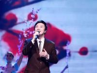 费玉清香港演唱会2019订票地址及演出详情