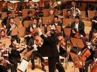 2019上海爱乐乐团上海音乐会门票价格及订票地址