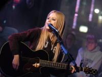 2020艾薇儿香港演唱会门票价格、时间地点、演出详情