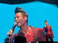 2019草蜢成员蔡一杰香港演唱会门票预订、开售时间、演唱详情