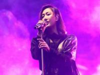 2019陈粒成都演唱会门票、地点、座位图信息