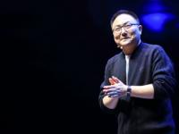 2019罗振宇上海跨年演讲演出详情(时间、地点、门票价格)