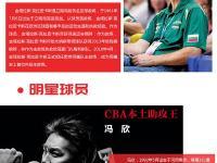 2019-2020中国男子篮球职业联赛南京站门票、时间、地点