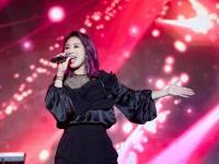 2019杨千嬅成都演唱会(时间+地点+门票价格+演出详情)信息一览